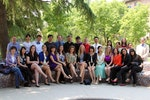Tsinghua University Students