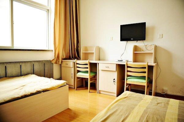 dufe-accomodation dorm furniture