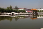 BUU Changping Campus 2
