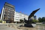 Beijing Union University Tourism College