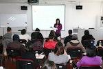 BUU students 1
