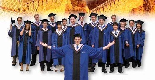 ll.m. program in chinese law - tsinghua university