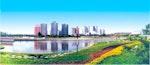 Shenyang South City
