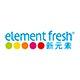 element-fresh