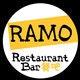 ramo-restaurant-and-bar