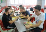 jsu canteens