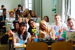 ju international students