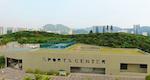 sustc sports center