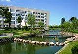 Zhejiang Gongshang University College of International Education