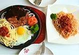 ZJSU Food