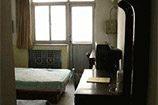TJU Tianjin University International Students Dormitory