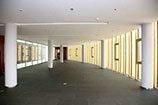 CEIBS Beijing Facilities