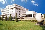 TJU Science Library