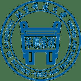 logo USTB