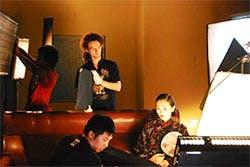 bfa international students movie