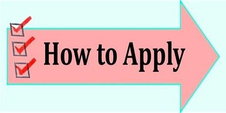apply Chinese Universities
