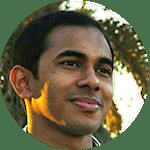 Zahir testimonial