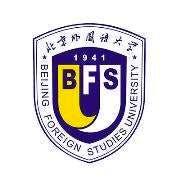 bfsu business scholarship