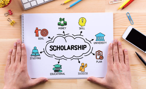 Register for Scholarships to Study in China for 2019 • China