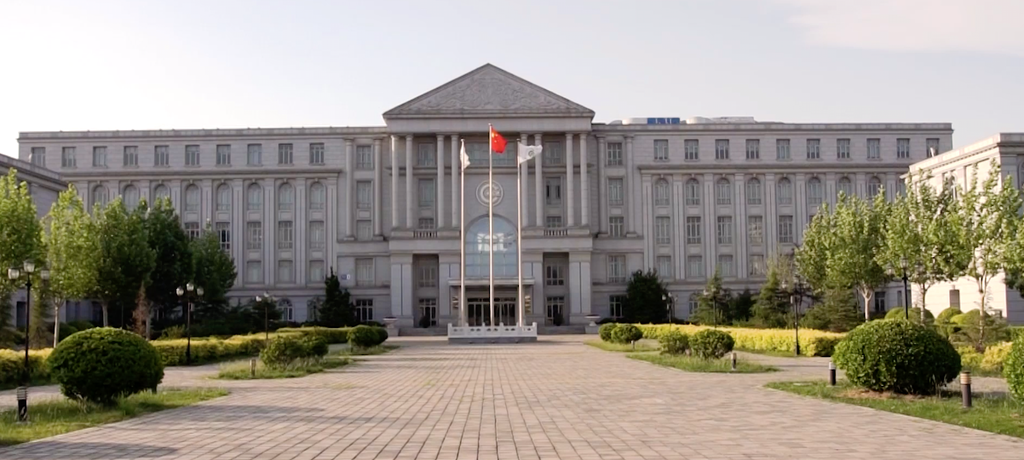 BLCC + TJU Scholarship Vs. China Campus Network IFP