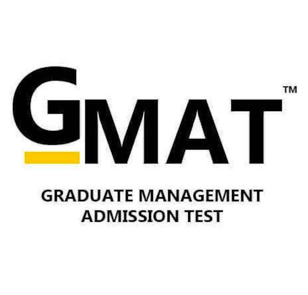 GMAT vs GRE: Tetsuya Iijima Explains the Difference