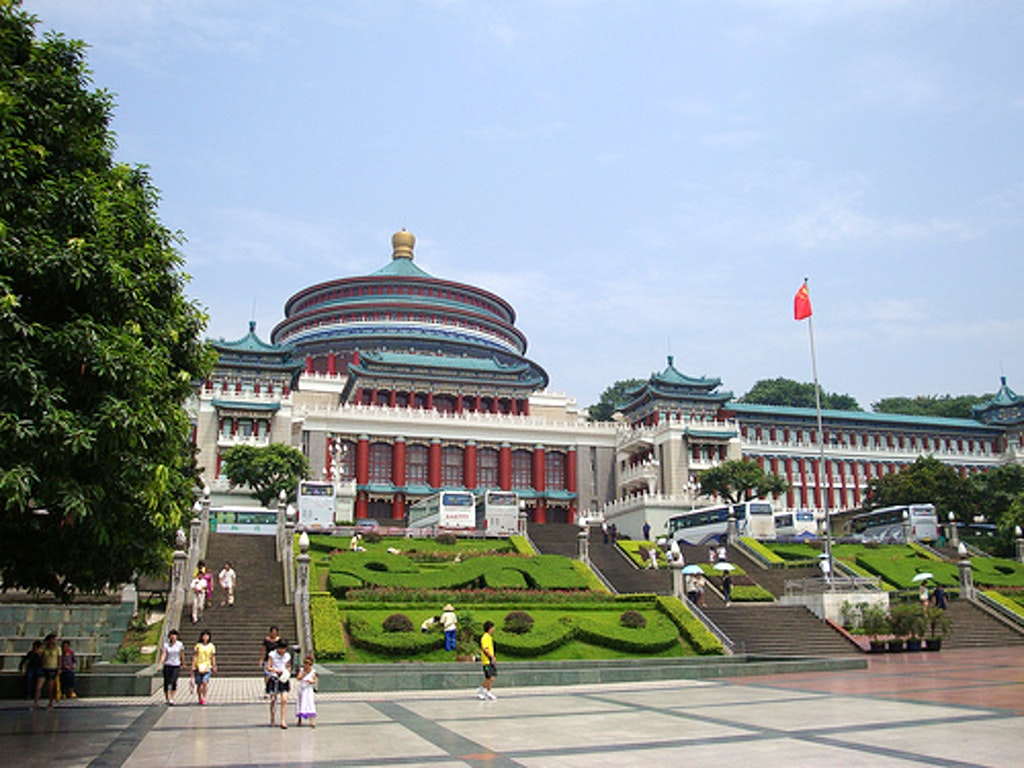 279 Chinese Universities admitting international students for Chinese Government Scholarship