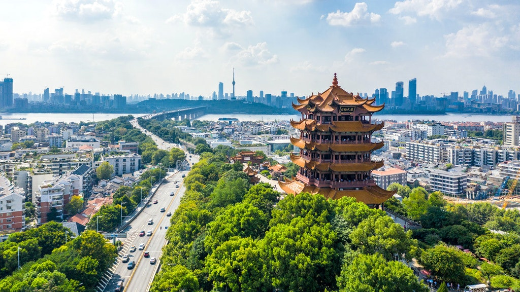 Recovery of Wuhan City in China, the Epicenter of the COVID-19 Pandemic Gives Hope to Other Countries