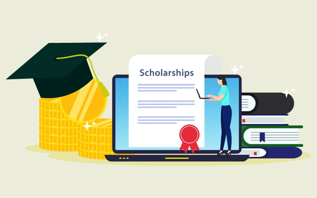 3 Types of China Scholarship Programs for International Students