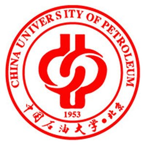 CUPB Logo