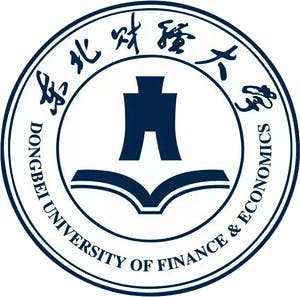 DUFE Logo