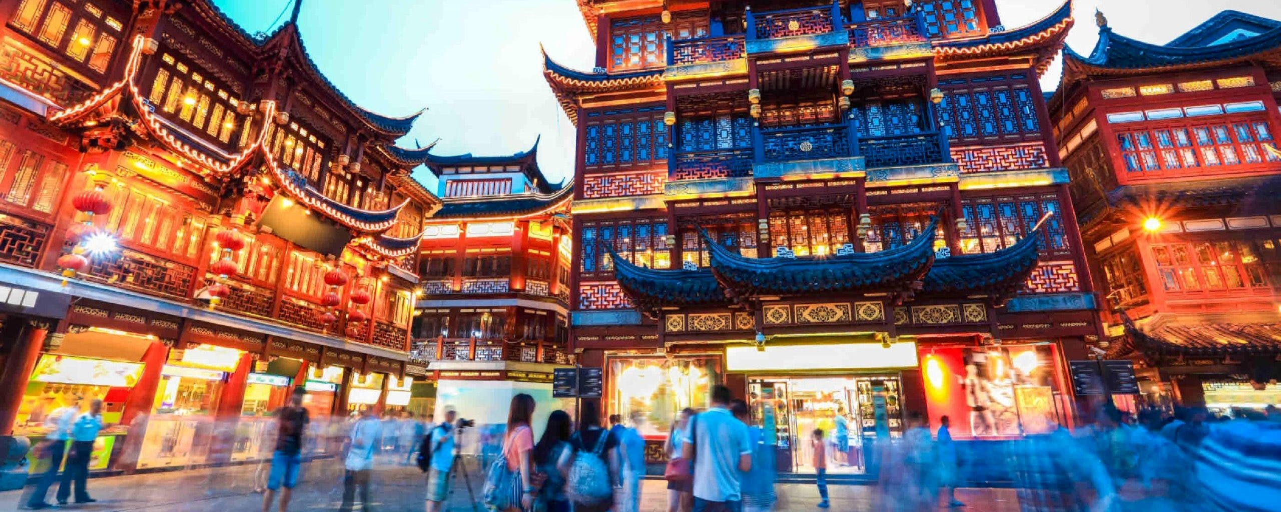cost of living in guangdong