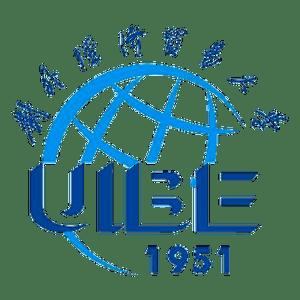 UIBE Logo