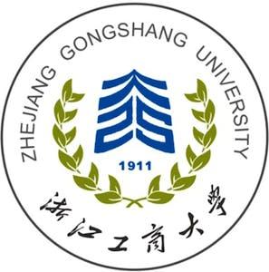 ZJGSU Logo
